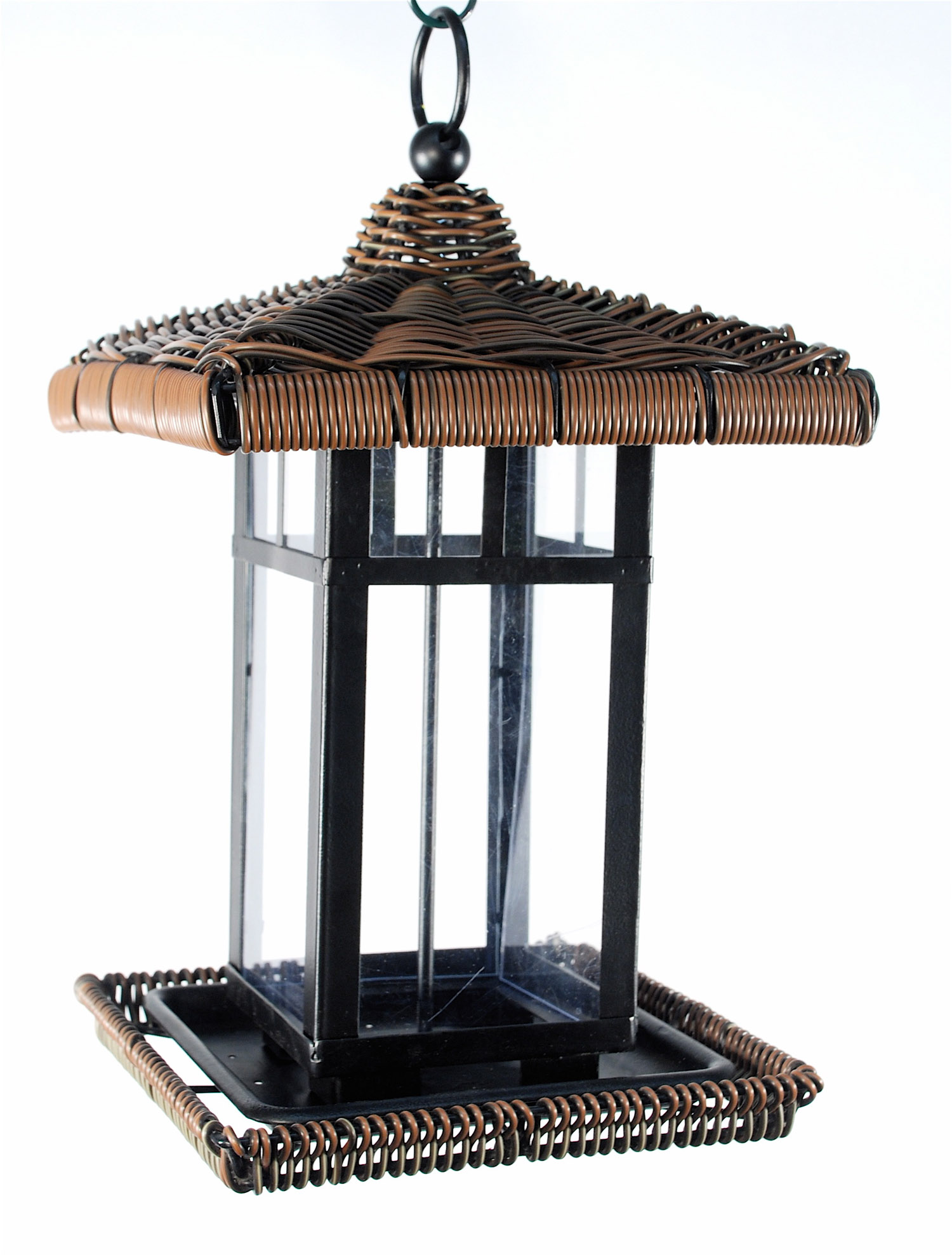 sweet gazebo feeder pdx reviews outdoor tray pavilion decorative wayfair bird thingz zingz